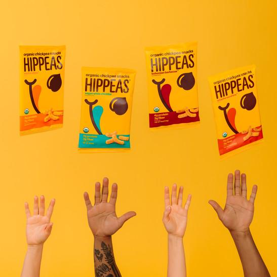 HIPPEAS-23.jpg