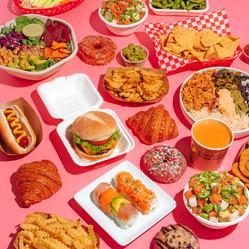 FoodGrid_Tyler_25092020_1x1-20.jpg