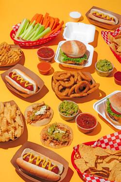 FoodGrid_Tyler_25092020-14.jpg