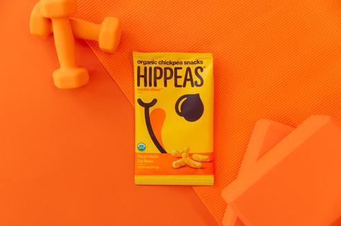 HIPPEAS-16.jpg
