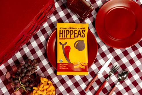 HIPPEAS-12.jpg