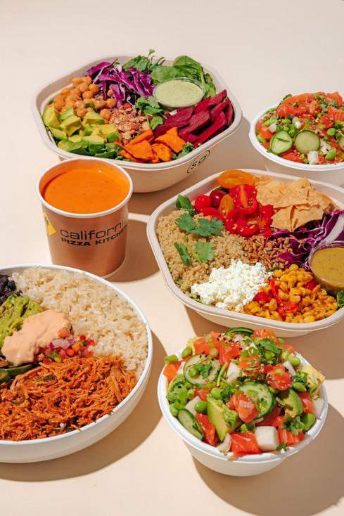 FoodGrid_Tyler_25092020-9.jpg
