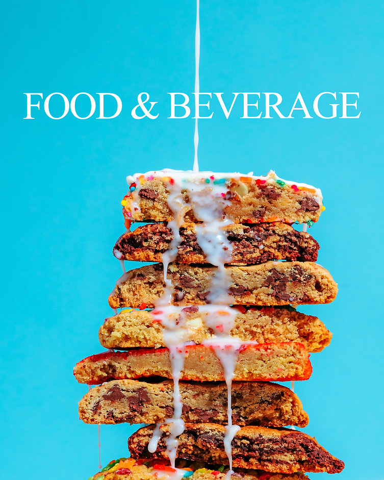 foodandbev2.jpg