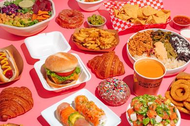 FoodGrid_Tyler_25092020-21.jpg