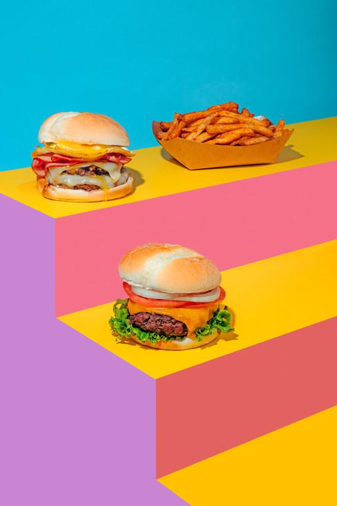 Burgers_Tyler_19092020-12.jpg