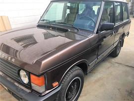 Range Rover Vogue 3.9 SE (1).JPG