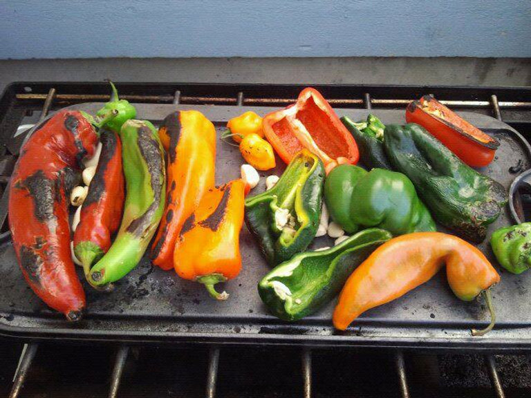 Grilled Chiles.jpg