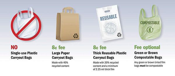 Single Use Bag Ban.jpg