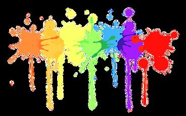 Color Splotches.png