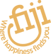 Tourism_Fiji_Logo_gold.png