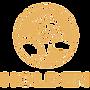 Holden_logo_gold2.png