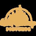 Walt_Disney_Pictures_logo_Gold.png