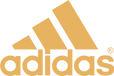 Adidas_logo_Gold.png