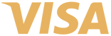 Visa_logo_Gold.png