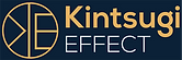 Kintsugi Effect_Logo_Blue_Main.png
