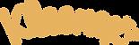 Kleenex_logo_logotype_Gold.png
