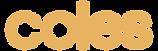 Coles_logo_gold.png