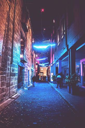 turned-on-street-lights-2368951.jpg