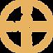 Bayer_logo_gold.png