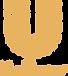 Unilever_logo_gold.png
