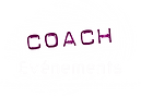 logo COACH quadri - fond blanc 2 couleurs-inversé.png