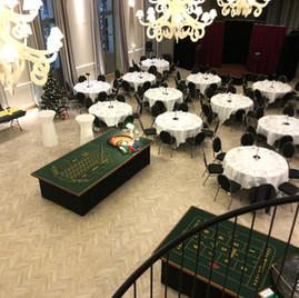 Lebalcon_soirée_casino