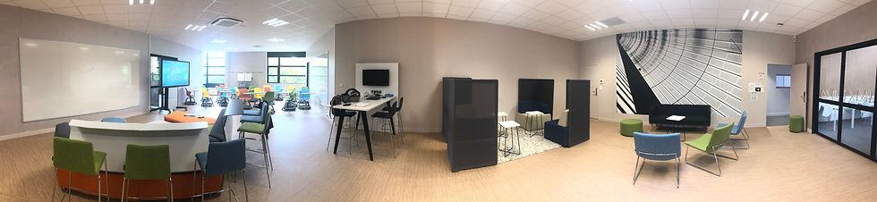 creativeroom
