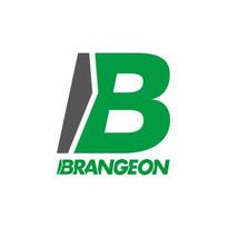 logo brangeon.jpg