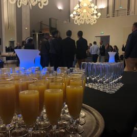 Lebalcon_cocktail