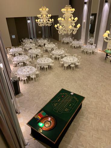Casino Balcon