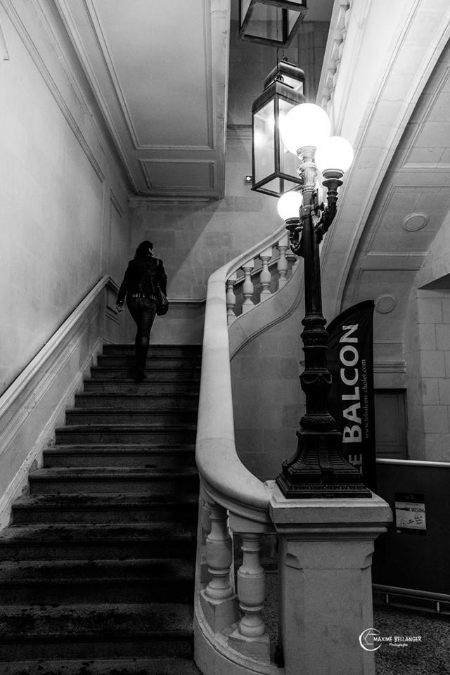 Photographe_Maxime_Bellanger_-_escalier_