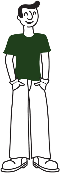 Fred_Stand_1_Sage.png