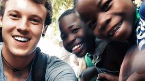 Aria di partenze in casa di Solidali per il Malawi