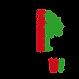 Solidali per il Malawi 5.png