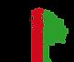 Solidali per il Malawi 6.png