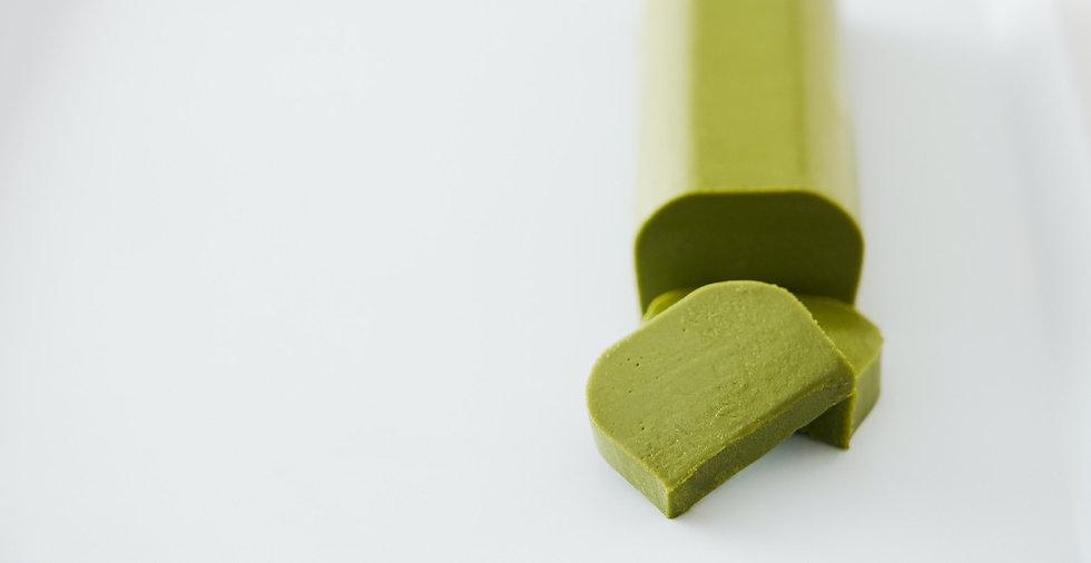 低糖質テリーヌショコラモリンガ(リサイズ1)