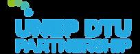 UNEP-DTU-Transperent.png