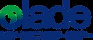 logo-olade-multidioma.png