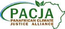 pacja-logo.png