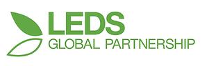 Final_LEDSGP_logos_USETHIS_OL-03.png