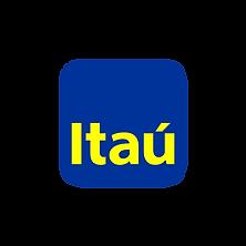 logo_itau_rgb_2x.png