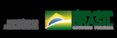 Logo-MMA+GOV_cores_HORIZONTAL.png