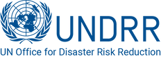 UNDRR_Logo (002).png