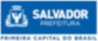 Salvador Prefeitura Logo.PNG