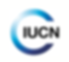 IUCN_colour_with_borderWeb (002).png
