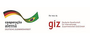 giz_737-formatkey-jpg-w320m.jpg