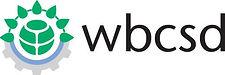 WBCSDlogo.jpeg