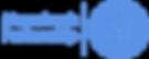 GCA-Marrakech-Partnership-logo-800px.png