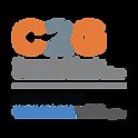C2G-CCEIA-logos.png