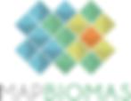 logo-mapbiomas_v (002).png